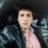 Tolya Krulov