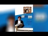 Игби идет ко дну (2002) Igby Goes Down
