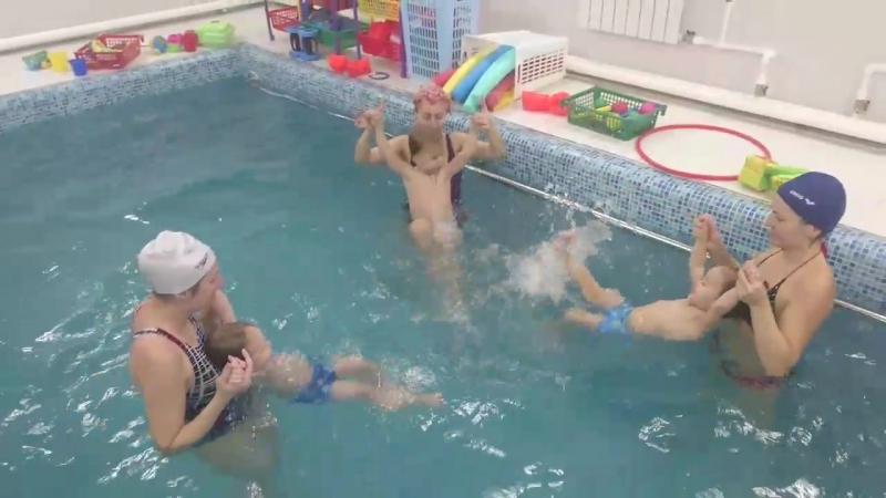 Синхронисты! кто сказал, что синхронное 🏊 неделя мальчиков?! спасибо мамам за творческий подход АкваМарин, центр плавания м