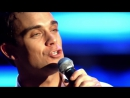 Robbie Williams - My Way (Frank Sinatra Cover). Live At Royal Albert Hall, Kensington, London 2001