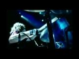 DOKKEN - Anaheim, California - November 4, 1999 with Reb Beach Erase The Slate Tour Live