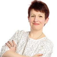 Ольга Бумага