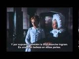 Jane Eyre 1970 sub. Espa