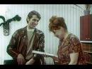 Рассказы о Кешке и его друзьях 1 я серия Одесская киностудия 1974