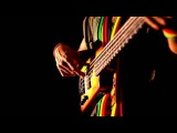 Easy Star All Stars - Dub Side Of The Moon HQ