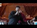 ПИТЕР-2014.АРКАДИЙ КОБЯКОВ Лягушка Организатор концертаМарина Ибеева