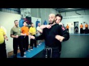 Roy Elghanayans Krav Maga 2012 Promo Video