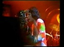 Queen rarity Bring Back That Leroy Brown (live at Earl's Court 1977)