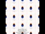 Higher Intelligence Agency &amp Pete Namlook - S.H.A.D.O full album