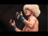 Khabib Nurmagomedov | Motivation • Highlights • Style • New 2016 • MMA