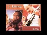 Joe Pass &amp J.J. Johnson - When Lights Are Low