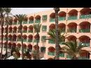 Тунис Сусс Hotel Marabout 2018