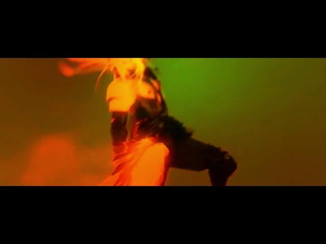 ITSOKTOCRY x LiL PEEP SIXTEEN SWISHERS ft yunggoth prod DJPaTT