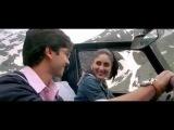 Yeh Ishq Haya - Shahid Kapoor & Kareena Kapoor - Jab We Met (2007) - HD