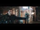 Terminator 2 Remake w Joseph Baena Bad to the Bone