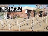 Tanner Easterla: Radio Bikes Nemesis Promo