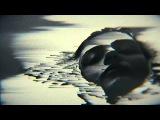 Ensemble Economique - On the Sand (feat. Peter Broderick)