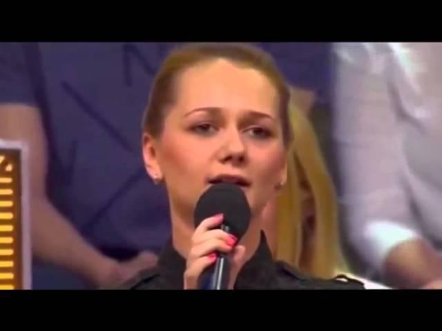 FolkBeat - Черный ворон (Live)
