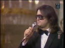 Александр Градский  - Как молоды мы были