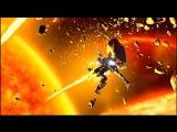 Звездные войны Путь сквозь Вселенную фантастика смотреть интересное видео муль...