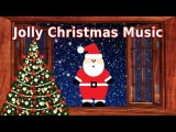 Christmas Instrumental Music for Kids of All Ages 🎅 One Hour Christmas Songs Medley Playlist 🎅