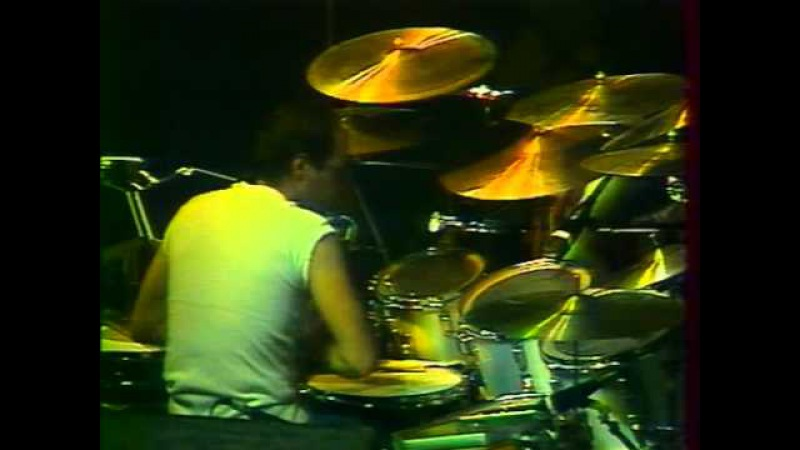 Space Concert in Moscow 1983 torrents ru