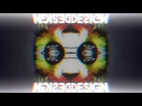 INTRO FOR - Panda Design
