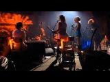 Katzenjammer - Wading in Deeper Live HD