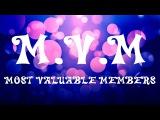 M.V.M