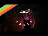 Inner Rebels feat. Veselina Popova - Illusion (Juloboy Remix)