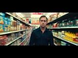 Geo Da Silva x Sean Norvis - I Wanna Feel Love (Mad Morello &amp Igi Remix) Official Video