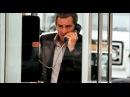 Видео к фильму «Славные парни» (1990): Трейлер (русский язык)