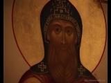 Покаянный канон Андрея Критского понедельник Совершает Патриарх Алексий II