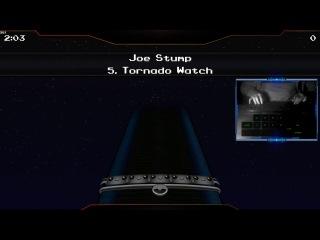 [PiP][120%SpeedMode] Joe Stump - Tornado Watch (Angevil Hero III) 100% FC
