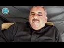 Сирия: летчик сбитого Су-22 полковник Халид Саид  в плену у боевиков