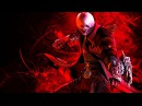 Devil May Cry 4 OST Lock And Load HQ Extended Lyrics