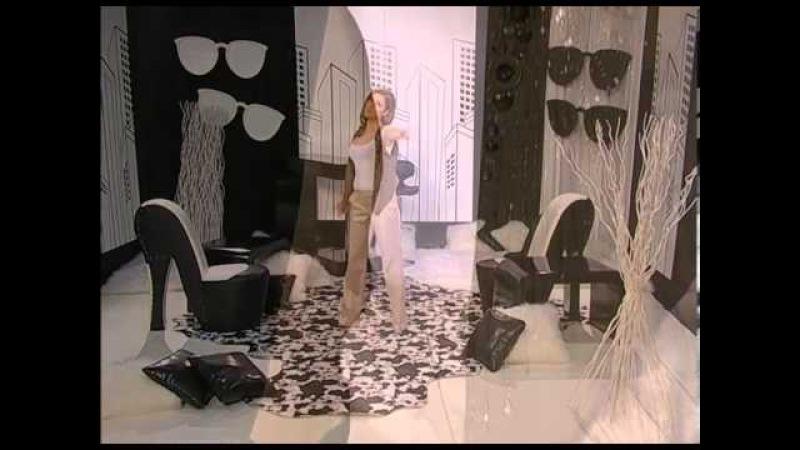 Slavica Cukteras - Prevari me - Maksimalno opusteno - (TvDmSat 2010)