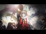 Charlotte AMV | Yuu Otosaka & Tomori Nao | music - prvrln