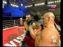 Ondrej Pala-Konstantin Airich 1 6-10rd