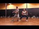 Классно танцуют под песню Майкла Джексона