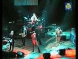 Группа Браво (Роберт Ленц) - Тише послушай (1997)
