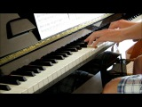 Not Alone - Rob costlow - cover