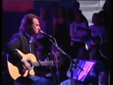 Damon Albarn &amp Ray Davies perform Waterloo Sunset and Parklife