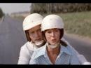 Почему мы ездим на мотоциклах Ответ в Советском кино