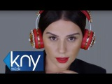 MERVE ÖZBEY - TOPSUZ TÜFEKSİZ (Official Video)