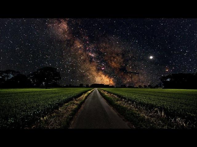 Как устроена вселенная. Наша невероятная вселенная. rfr ecnhjtyf dctktyyfz. yfif ytdthjznyfz dctktyyfz.