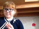 АСМР/ASMR парикмахерскаямассаж лица=релакс ура новое видео