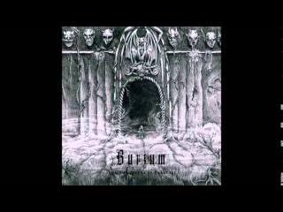 Burzum - From the depths of darkness (Full Album)[2011]
