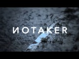 Notaker - Feel the Rain Listen to Radio Saturn
