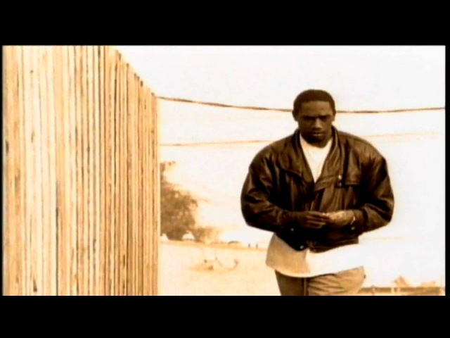 Bone Thugs-N-Harmony Feat. Eazy E - Foe Tha Love Of $ (HD)  - Bohemia After Dark